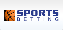 Sportsbook gambling sites