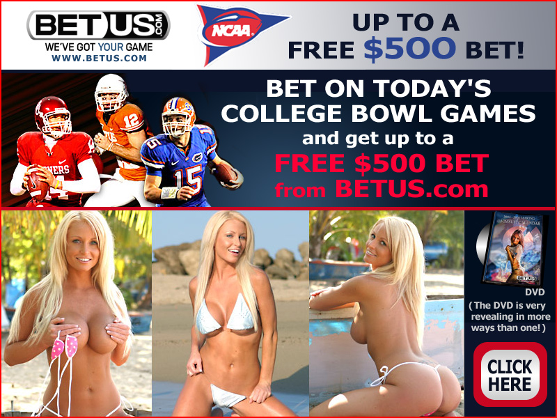 heritage sportsbook us players betus