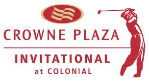 Crowne Plaza Invitational