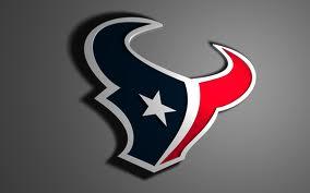 Texans NFL